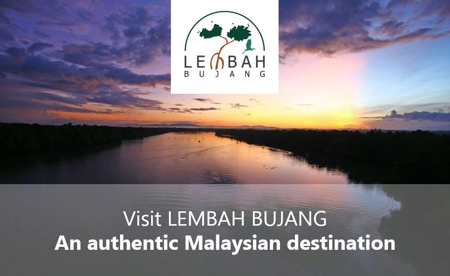 LEMBAH.png